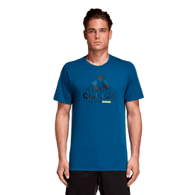 Playera-Adidas-Fitness-FreeLift-360-Graphic