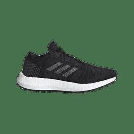 Zapato-Adidas-Correr-Pureboost-Go-Niño