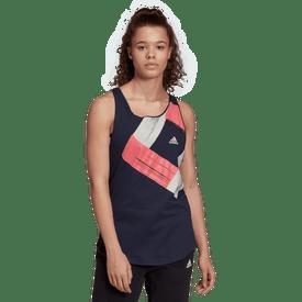 Tank-Adidas-Fitness-Diamond-Mujer