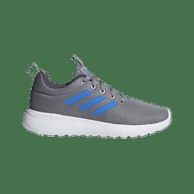 Zapato-Adidas-Casual-Lite-Racer-CLN-Niño