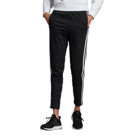 Pantalon-Adidas-Fitness-ID-Striker-Mujer