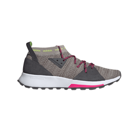 Zapato-Adidas-Fitness-Quesa-Mujer
