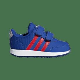Zapato-Adidas-Casual-VS-SWITCH-2-Niño
