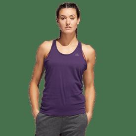 Tank-Adidas-Fitness-Prime-3S-Mujer