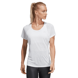 Playera-Adidas-Fitness-Cutout-Mujer