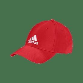 Gorra-Adidas-Casual-EMB