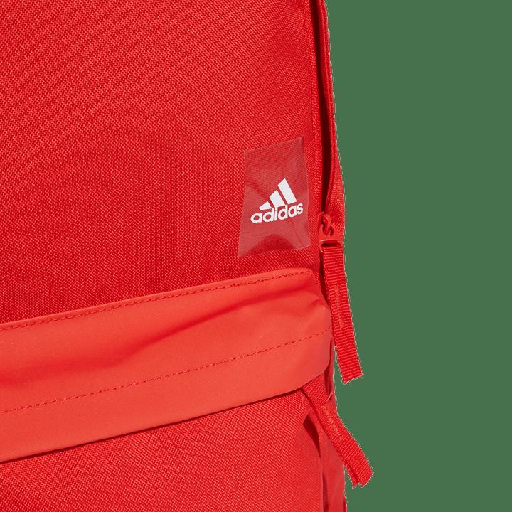 Casual Tienda Línea Classic Adidas MartimxMartí Mochila Pocket En XiPkZu