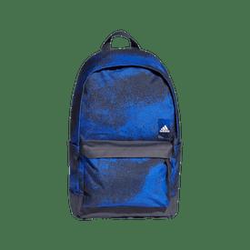 Mochila-Adidas-Casual-Classic-Pocket-Graphic