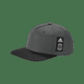 Gorra-Adidas-Casual-H90-ID