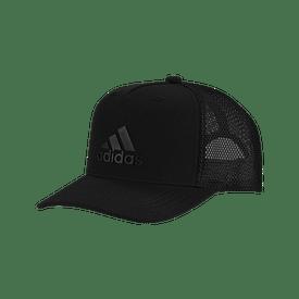 Gorra-Adidas-Casual-H90-Trucker