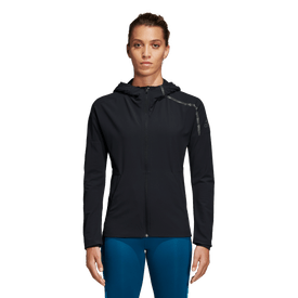 Chamarra-Adidas-Correr-Z.N.E.-Mujer