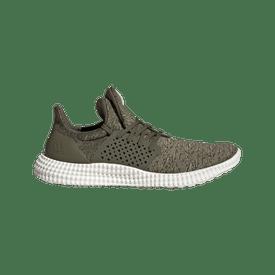 Zapato-Adidas-Fitness-Athletics-24-7-TR