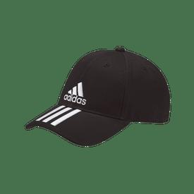 Gorra-Adidas-Fitness-Six-Panel-Classic