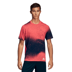 Playera-Adidas-Fitness-FreeLift-Sport-Spray