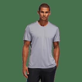 Playera-Adidas-Correr-Own