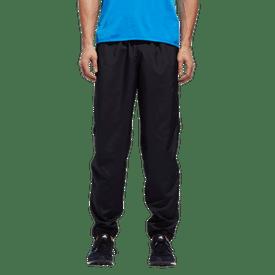 Pantalon-Adidas-Correr-Response-Astro