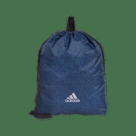 Bolsa-Adidas-Correr-Gym