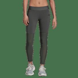 Malla-Adidas-Fitness-Mesh-Tight-Mujer