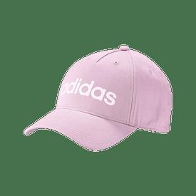 Gorra-Adidas-Casual-Dairy-Mujer