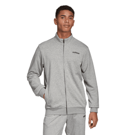 Chamarra-Adidas-Fitness-Essentials-Linear