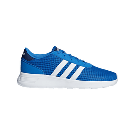 Zapato-Adidas-Correr-Lite-Racer