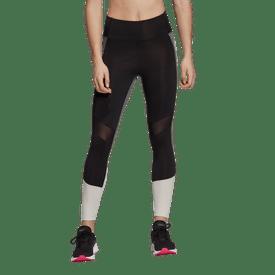 Malla-Adidas-Fitness-Design-2-Move-Colorblock-Mujer