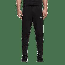 Pantalon-Adidas-Fitness-Must-Haves-3-Stripes