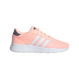 Zapato-Adidas-Correr-Lite-Racer-Mujer