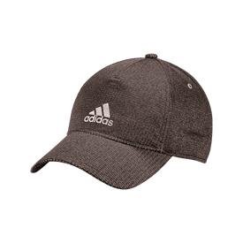 Gorra-Adidas-Fitness-C40-Climachill
