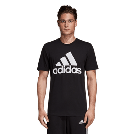 Playera-Adidas-Fitness-Must-Haves-Badge-2-Sports