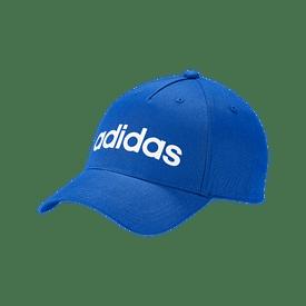 Gorra-Adidas-Casual-Dairy