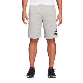 Short-Adidas-Fitness-Must-Haves-Badge-of-Sports