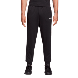 Pantalon-Adidas-Fitness-Must-Haves-3-Stripes