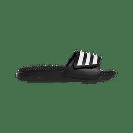 Sandalias-Adidas-Natacion-Adissage-TND