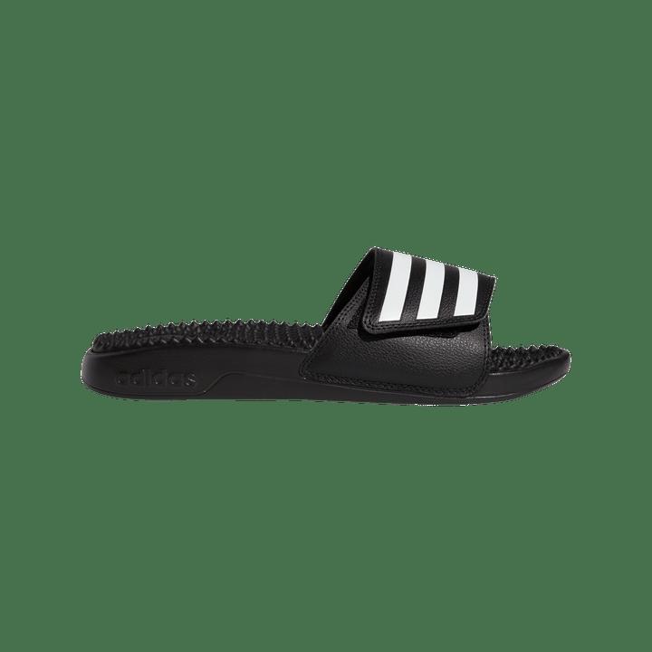 380de9d9dc05 Sandalias Adidas Natación Adissage TND - martimx  Martí - Tienda en ...