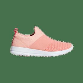 Zapato-Adidas-Casual-Refine-Adapt-Mujer