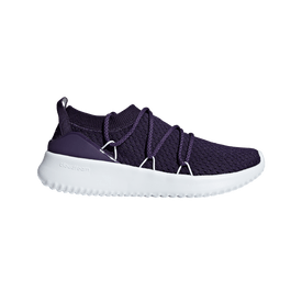 Zapato-Adidas-Casual-Ultimamotion-Mujer