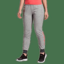 Pantalon-Adidas-Fitness-Essentials-Linear-Mujer