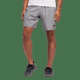 Short-Adidas-Fitness-4KRFT-All-American