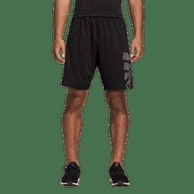 Short-Adidas-Fitness-4KRFT-Badge-of-Sport