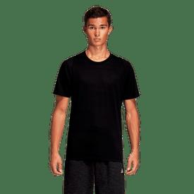 Playera-Adidas-Fitness-ID-JQRD