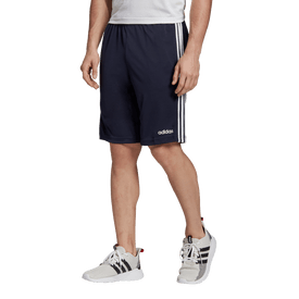 Short-Adidas-Fitness-Design-2-Move-Climacool