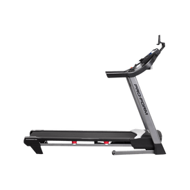 Caminadora-Proform-Fitness-SMART-Performance-800i