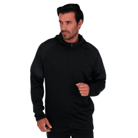 Chamarra-Under-Armour-Fitness-MK-1-Terry