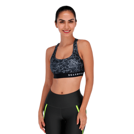 Bra-Deportivo-Under-Armour-Fitness-Mid-Crossback-Mujer