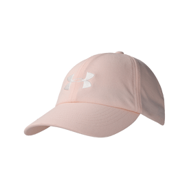 Gorra-Under-Armour-Fitness-Renegade-Microthread-Mujer