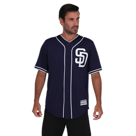 Jersey-Majestic-MLB-San-Diego-Padres