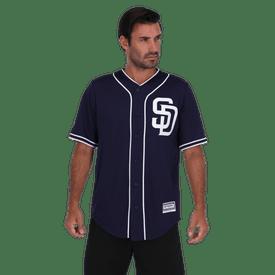 Jersey-Majestic-MLB-San-Diego-Padres