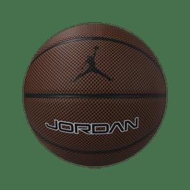 Balon-Jordan-Basquetbol-Legacy