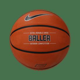 Balon-Nike-Basquetbol-Baller